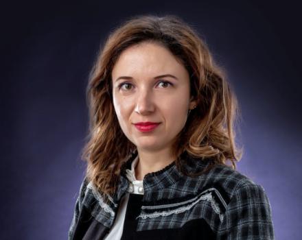 Raluca Dragan